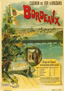France Postcard 3