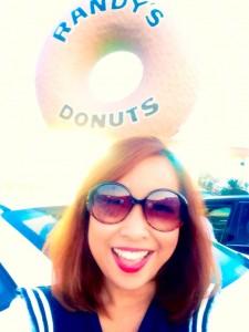 donut 8